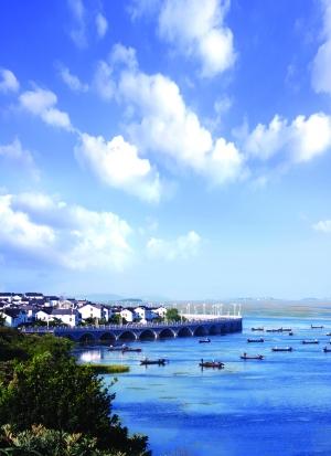 苏州吴中海洋山风景区有门票吗?多少钱?