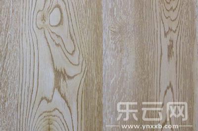 欧式做旧木纹贴图