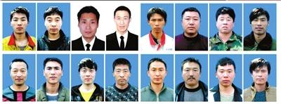 一大连渔船被朝鲜抓扣 中方促尽快放人