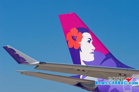 详解A320鲨鳍小翼及空客飞机翼梢装置发展历程