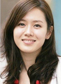 台媒:韩国十大美女排行榜出炉 竖