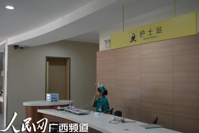 手术室护士素材
