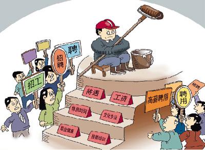 收入证明_持续增加农民收入