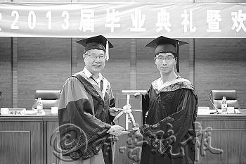 学生毕业旅游_六年级毕业寄语给学生_学生毕业典礼