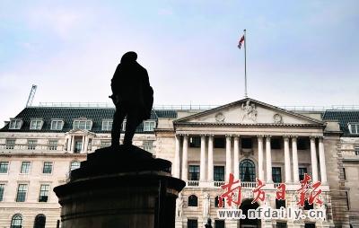英国伦敦_英国短毛猫_英国伦敦人均收入