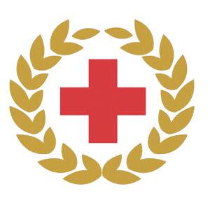 南京市2012年无偿献血先进