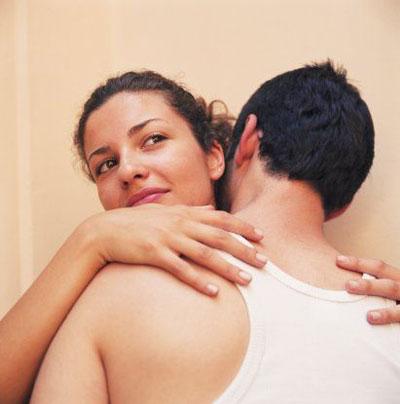 性养生:男人的性爱时间多久才算正常?【组图】-不同年龄段男人的