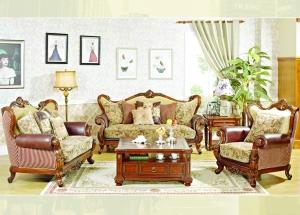 一统美式家具_继美克美家,一统家居之后,爱室丽,宜华家居,美杩家居等美式家具店忽如