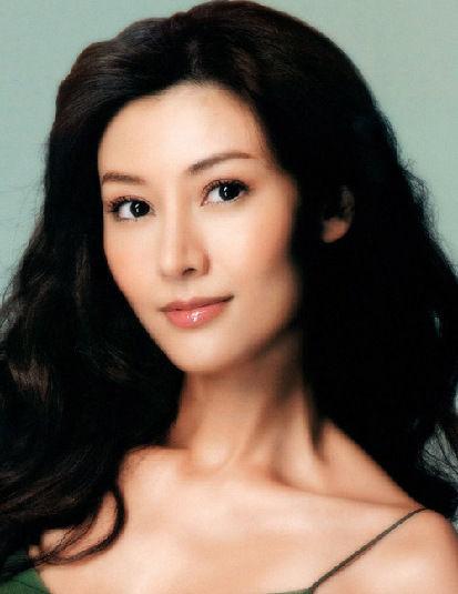 刘珊玲胸围_凤凰女主播否认做小三 刘珊玲海量生活照曝光