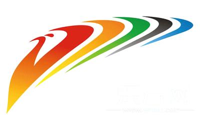 运动会会旗设计图案展示