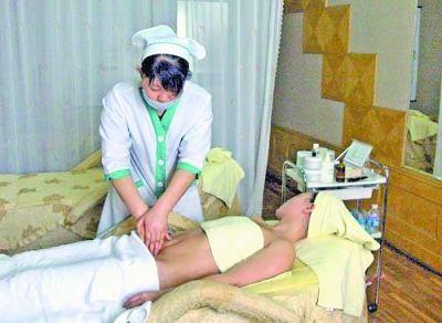日本护发精油哪个好用