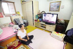 十几户朝鲜族人移居宝元村 如今年轻人生活汉