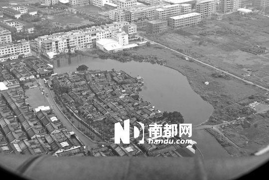 潮南区人口_广东暴雨灾情不断 154.6万人受灾