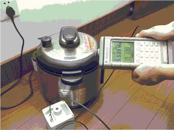 电压力锅等11种