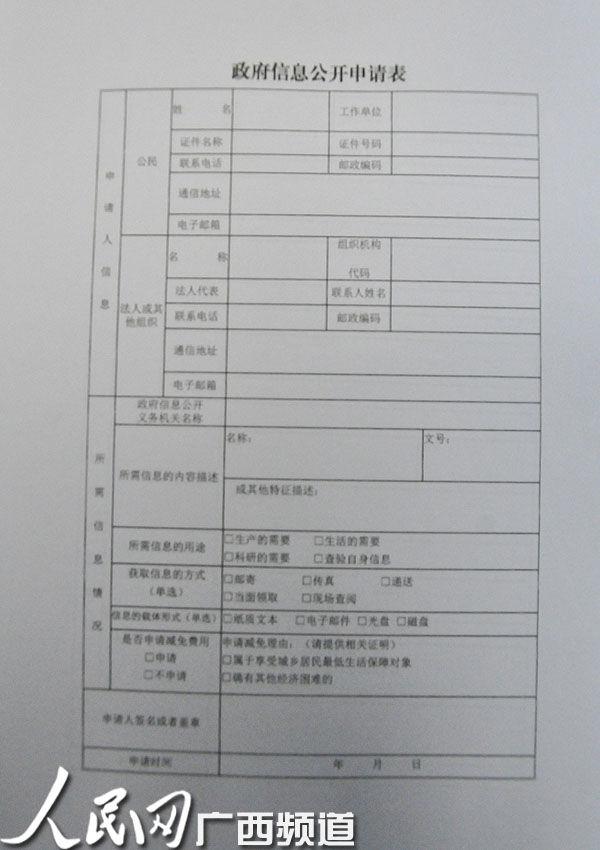 公司员工档案表模板