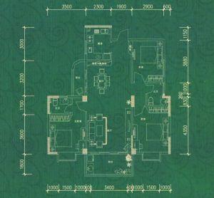 电路板 300_278
