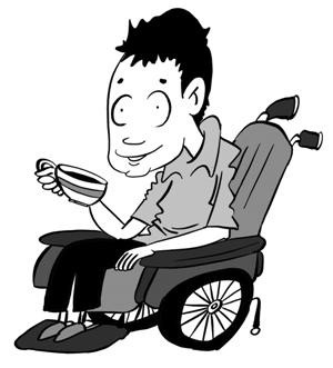 乙肝患者唾液有传染性吗嘴里有伤口,跟乙肝病人聊天
