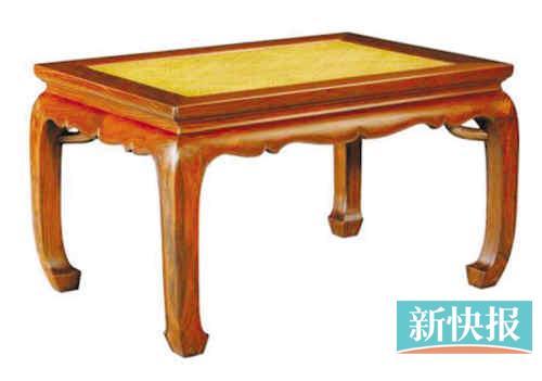 明式方凳尺寸图纸