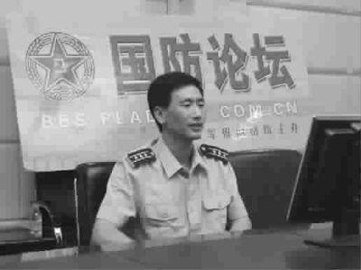 空军特级试飞员梁万俊就是一个为战鹰铺就蓝天坦途的英雄