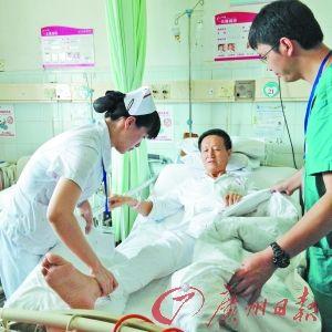 预防骨科手术患者术后感染临床护理体会