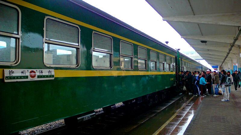 中国铁路车���d_\