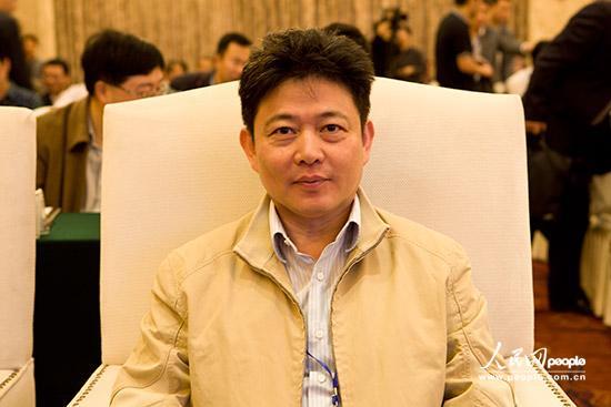 核电手抄报_关于核电的图片_浙江海盐核电收入论坛