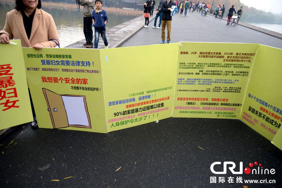 杭州广告展板图片