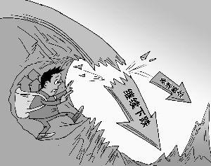 中国a股etf_