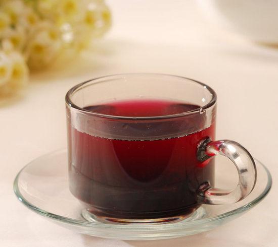茶水桶当鱼缸滤桶