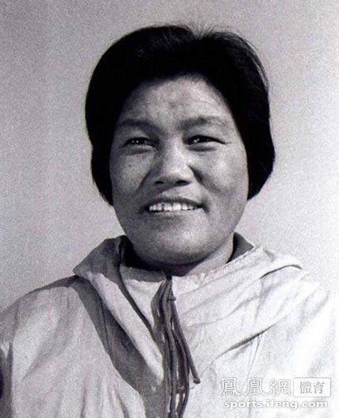 藏族微信头像素描画