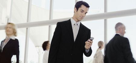做业务员没有社会人际关系是不是很难做