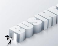 家居商业反思:进步背后的浮躁