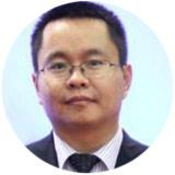 张学之 广州贵仁相助营销机构 首席品牌官