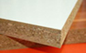 真相挖掘机第二期:家具为什么有甲醛?