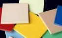 真相挖掘机第五期:瓷砖真的有辐射吗?
