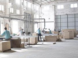 第59期摆脱家具制造业困局的重点是提高生产力