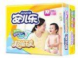 网曝安尔乐纸尿裤含活体虫子 婴儿用品惹人忧