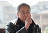 张建永:民国总理熊希龄砸锅卖铁做慈善