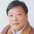 凤凰南通·蔡伟