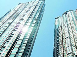 第55期与房产的产业链整合是家居行业未来趋势