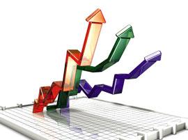 第57期家具业天天在转型升级 企业生存五大要素