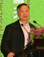 国务院发展研究中心社会发展研究部室主任 周宏春