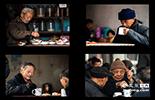 茶乡人民喝的不只是茶,更是一种生活态度。一碗茶只要几块钱,你可以在这里坐上一整天。遂川人的寻常日子泡在茶里,一天不喝茶,日子就很难过。男人喝,女人喝,老人喝,小孩也跟着喝,即便有人不喝茶,也要泡上一杯放在桌上,闻闻茶香,摆摆样子,也算是一种喝法。(资料图)