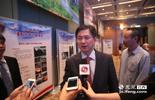 据江西旅游发展委员会主任王晓锋介绍,香港作为国际大都会,具有像老爷车、法拉利、保时捷、路虎等大量高端自驾车会和众多自驾旅游人群,借助香港高端自驾车友的影响力,江西旅游在香港无形中形成了一股有力的宣传和推广力量,江西旅游的魅力通过他们将得到更好的传播。