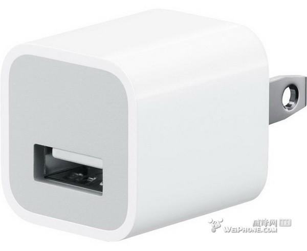 苹果博客作者Ken?Shirriff最近拆解了苹果官方的iPhone充电器,他发现,尽管常听说iPhone充电器爆炸的消息,但苹果官方iPhone充电器采用了一种先进的反激式开关电源技术,质量远超标准充电器。 Ken?Shirriff称,苹果在减少电磁干扰方面做出很大的努力,或许是为了避免充电器与触摸屏幕相互干扰。当他拆开小巧的充电器外壳,原以为看到的将只是标准的电路板设计,另他意想不到的是,苹果充电器的电路板设计复杂而有创意。为了证明这是苹果独特的地方,Ken将拆开的iPhone充电器电路板与三星以及