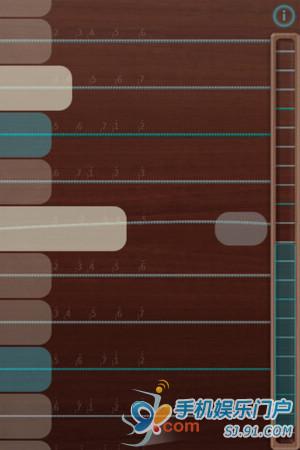 【爱古筝】最炫民族风必备乐器