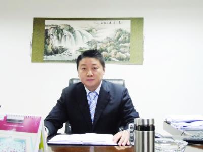 记者徐胡乡 通讯员乔梁