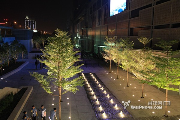 store--深圳益田假日苹果手机零售店就将隆重开广场返校图片