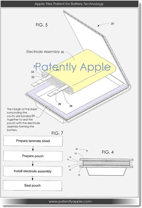 笔记本 笔记本&平板电脑 > 正文   不管是商店的楼梯,还是圆角的手机