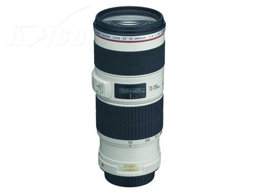 EF 70-200mm f/4L IS USM【点击查看全网最低价】